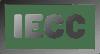IECC 2020 PDF