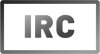 IRC Codes PDF and IRC Building Code Online