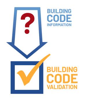 Building Code Information