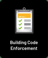 building_code_enforcement