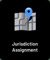 jurisdication_alignment