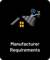 manufacturer_requirements