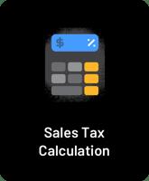 sales_tax_calculation