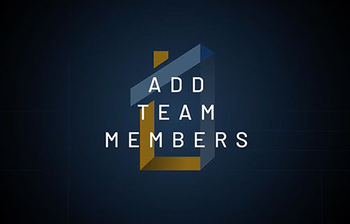 add-team-members