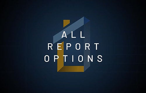 all-report-options
