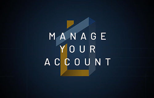 manage-your-account