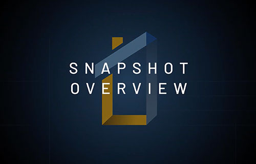 snapshot-overview-1
