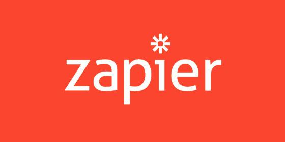 zapier-alt-logo